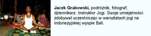 jackgr