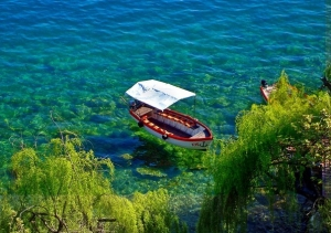 Ohrid_Lake05