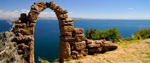 lake_titicaca_