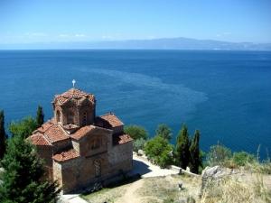 Ohrid-1
