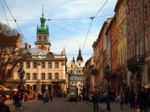 lviv-city-